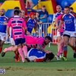 Classic Lions vs France Classic World Rugby Classic Bermuda, November 5 2017_3518