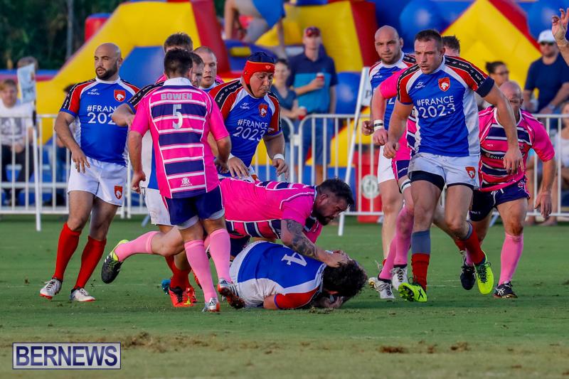 Classic-Lions-vs-France-Classic-World-Rugby-Classic-Bermuda-November-5-2017_3518