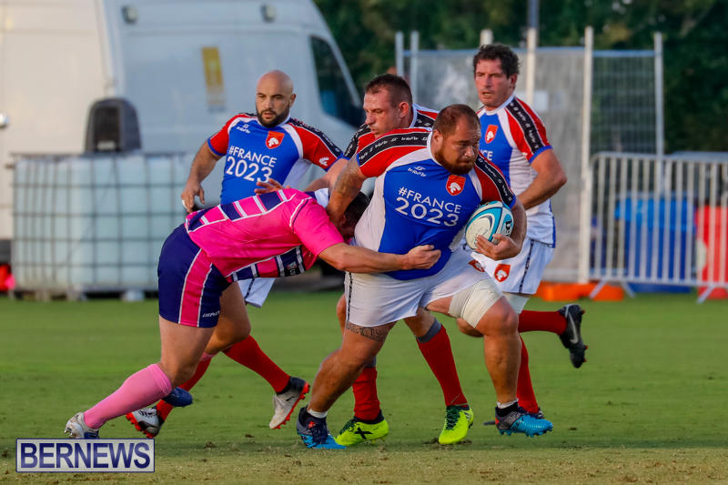 Classic-Lions-vs-France-Classic-World-Rugby-Classic-Bermuda-November-5-2017_3528