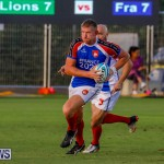 Classic Lions vs France Classic World Rugby Classic Bermuda, November 5 2017_3535
