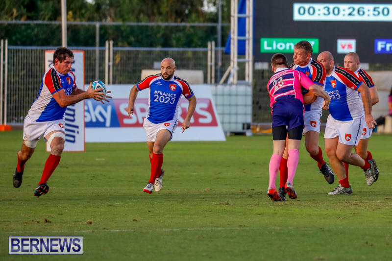 Classic-Lions-vs-France-Classic-World-Rugby-Classic-Bermuda-November-5-2017_3538