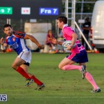 Classic Lions vs France Classic World Rugby Classic Bermuda, November 5 2017_3558