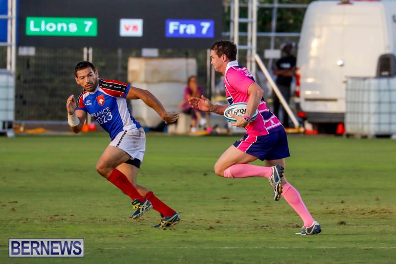 Classic-Lions-vs-France-Classic-World-Rugby-Classic-Bermuda-November-5-2017_3558