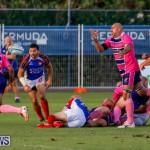 Classic Lions vs France Classic World Rugby Classic Bermuda, November 5 2017_3568