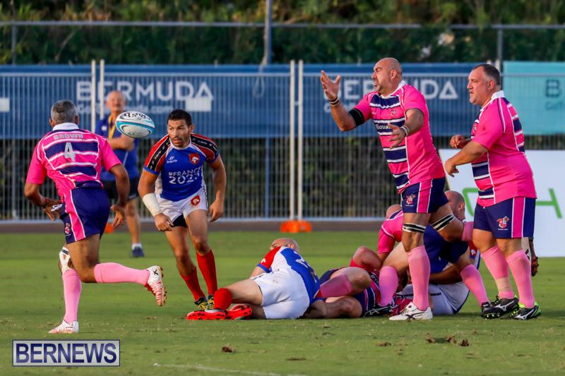 Classic-Lions-vs-France-Classic-World-Rugby-Classic-Bermuda-November-5-2017_3568
