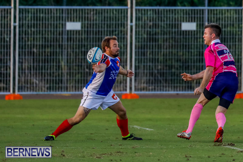 Classic-Lions-vs-France-Classic-World-Rugby-Classic-Bermuda-November-5-2017_3571