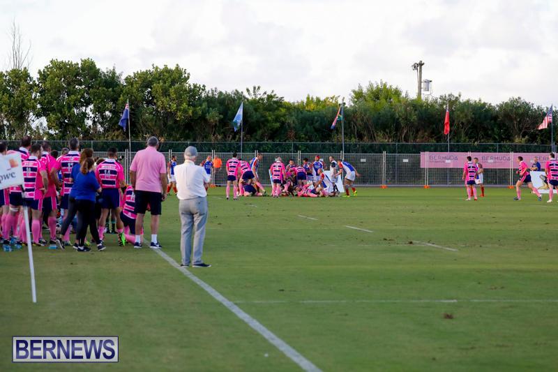 Classic-Lions-vs-France-Classic-World-Rugby-Classic-Bermuda-November-5-2017_3577