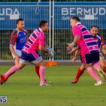 Classic Lions vs France Classic World Rugby Classic Bermuda, November 5 2017_3579