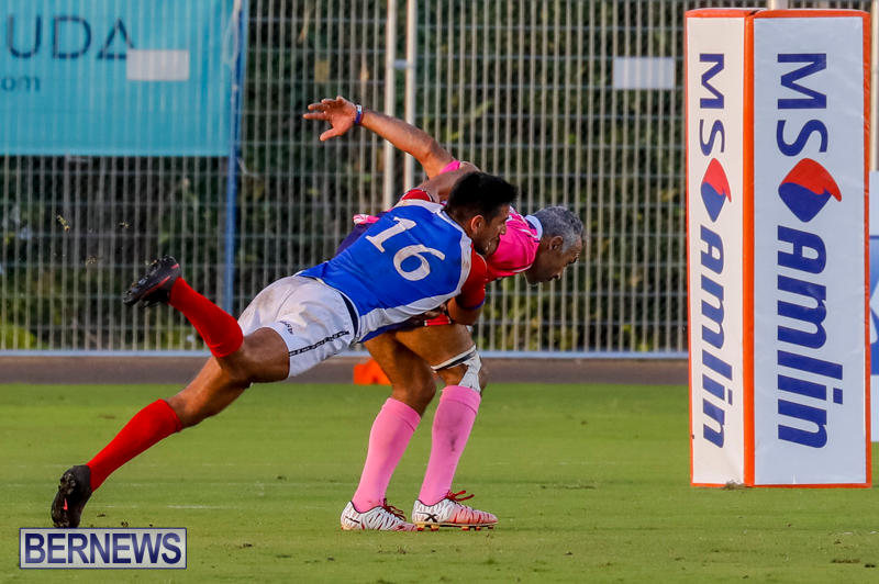 Classic-Lions-vs-France-Classic-World-Rugby-Classic-Bermuda-November-5-2017_3581
