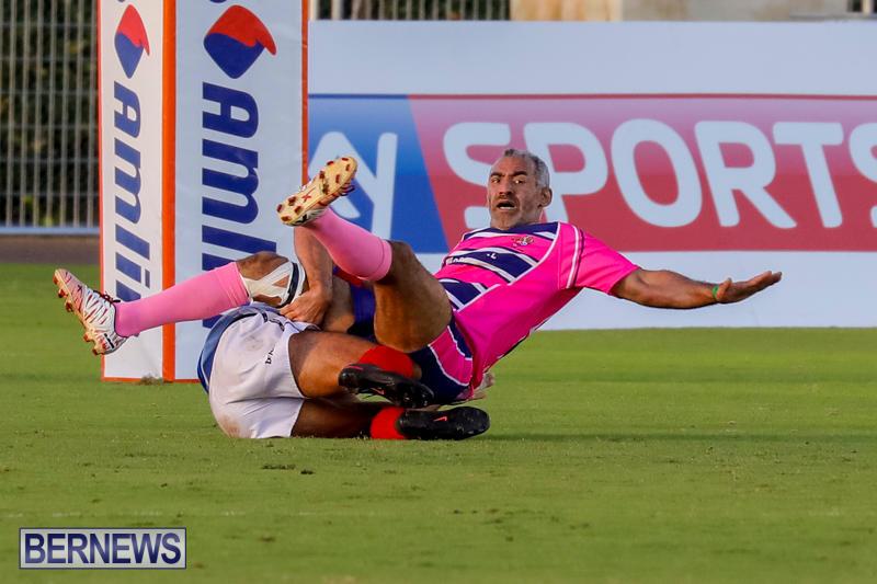 Classic-Lions-vs-France-Classic-World-Rugby-Classic-Bermuda-November-5-2017_3585