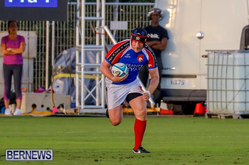 Classic-Lions-vs-France-Classic-World-Rugby-Classic-Bermuda-November-5-2017_3586