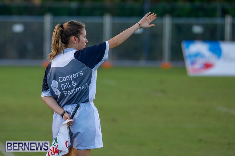Classic-Lions-vs-France-Classic-World-Rugby-Classic-Bermuda-November-5-2017_3961