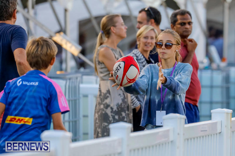 Classic-Lions-vs-France-Classic-World-Rugby-Classic-Bermuda-November-5-2017_4036