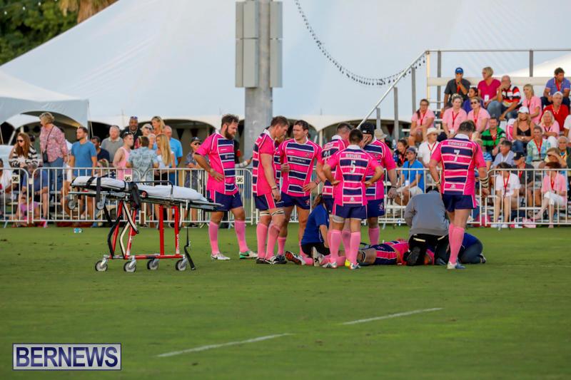 Classic-Lions-vs-France-Classic-World-Rugby-Classic-Bermuda-November-5-2017_4064
