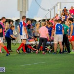Classic Lions vs France Classic World Rugby Classic Bermuda, November 5 2017_4086