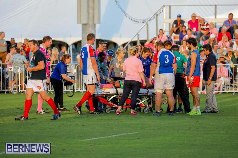 Classic-Lions-vs-France-Classic-World-Rugby-Classic-Bermuda-November-5-2017_4086