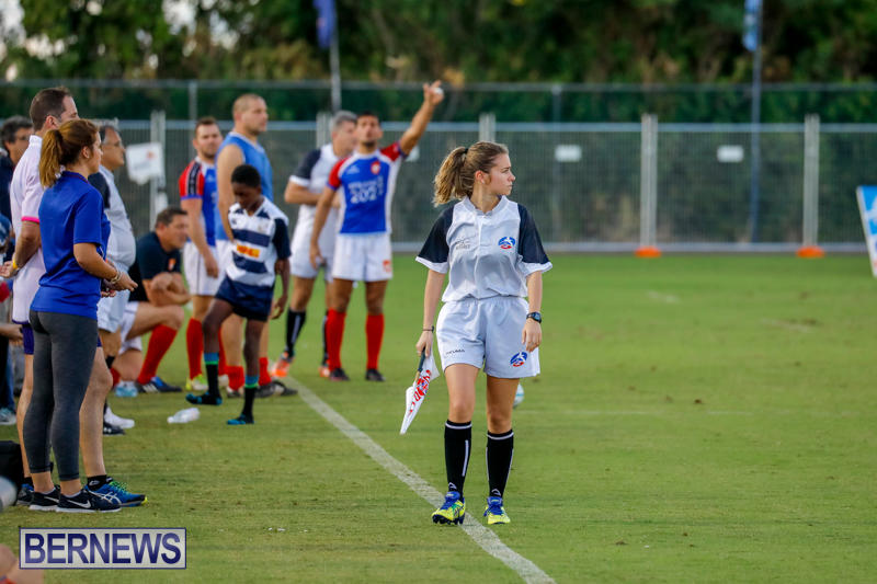 Classic-Lions-vs-France-Classic-World-Rugby-Classic-Bermuda-November-5-2017_4121
