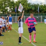 Classic Lions vs France Classic World Rugby Classic Bermuda, November 5 2017_4126