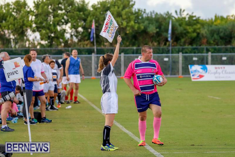 Classic-Lions-vs-France-Classic-World-Rugby-Classic-Bermuda-November-5-2017_4126
