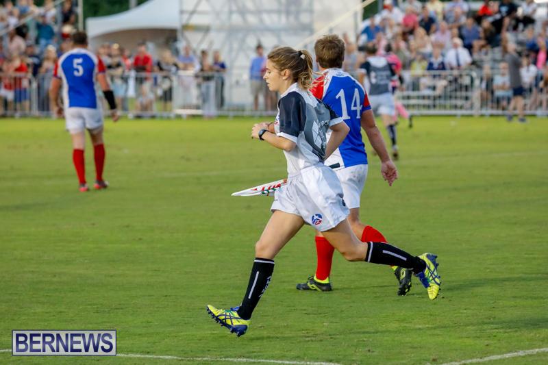 Classic-Lions-vs-France-Classic-World-Rugby-Classic-Bermuda-November-5-2017_4327