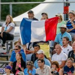Classic Lions vs France Classic World Rugby Classic Bermuda, November 5 2017_4329