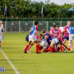 Classic Lions vs France Classic World Rugby Classic Bermuda, November 5 2017_4345