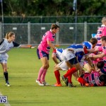 Classic Lions vs France Classic World Rugby Classic Bermuda, November 5 2017_4348