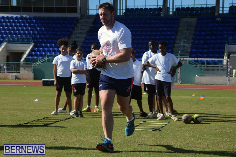 Colonials-Youth-Rugby-With-Classic-Lions-Bermuda-Nov-9-2017-13