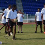 Colonial's Youth Rugby With Classic Lions Bermuda Nov 9 2017 (16)
