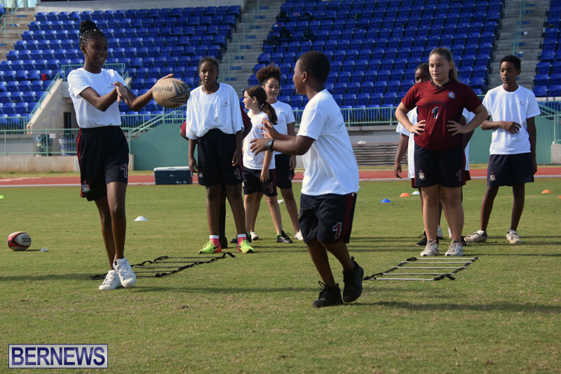 Colonials-Youth-Rugby-With-Classic-Lions-Bermuda-Nov-9-2017-17