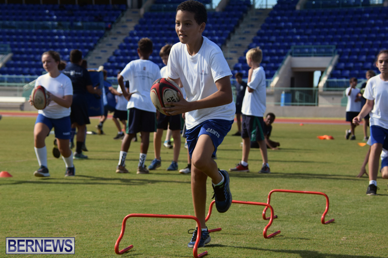 Colonials-Youth-Rugby-With-Classic-Lions-Bermuda-Nov-9-2017-25