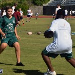 Colonial's Youth Rugby With Classic Lions Bermuda Nov 9 2017 (3)