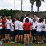 Colonial's Youth Rugby With Classic Lions Bermuda Nov 9 2017 (32)
