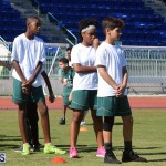 Colonial's Youth Rugby With Classic Lions Bermuda Nov 9 2017 (4)