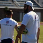 Colonial's Youth Rugby With Classic Lions Bermuda Nov 9 2017 (53)
