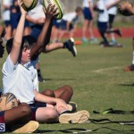 Colonial's Youth Rugby With Classic Lions Bermuda Nov 9 2017 (7)