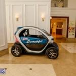 Electric Vehicle Showcase Bermuda, November 16 2017_8758