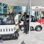 Electric Vehicle Showcase Bermuda, November 16 2017_8761