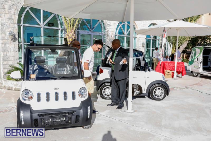 Electric-Vehicle-Showcase-Bermuda-November-16-2017_8761