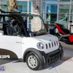 Electric Vehicle Showcase Bermuda, November 16 2017_8763