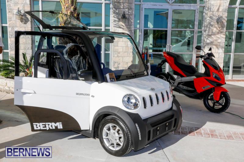 Electric-Vehicle-Showcase-Bermuda-November-16-2017_8763