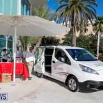 Electric Vehicle Showcase Bermuda, November 16 2017_8764