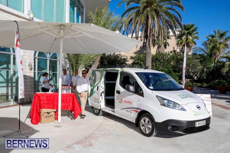 Electric-Vehicle-Showcase-Bermuda-November-16-2017_8764