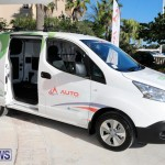 Electric Vehicle Showcase Bermuda, November 16 2017_8766