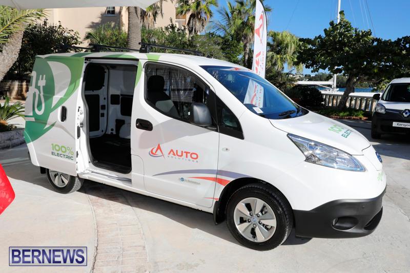 Electric-Vehicle-Showcase-Bermuda-November-16-2017_8766