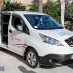 Electric Vehicle Showcase Bermuda, November 16 2017_8774