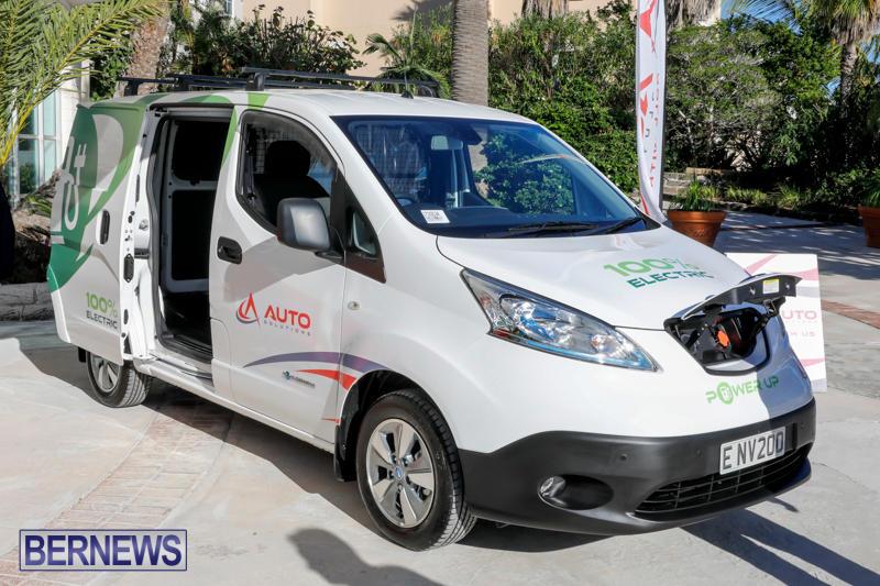 Electric-Vehicle-Showcase-Bermuda-November-16-2017_8774