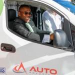 Electric Vehicle Showcase Bermuda, November 16 2017_8776
