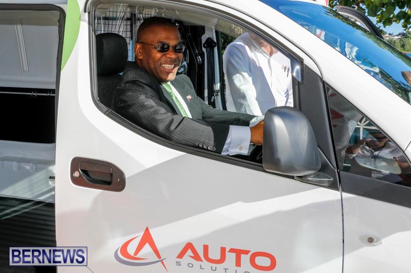 Electric-Vehicle-Showcase-Bermuda-November-16-2017_8776