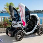 Electric Vehicle Showcase Bermuda, November 16 2017_8778
